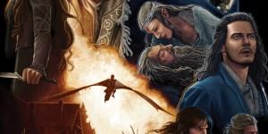 hobbit alessia banner