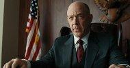 Justice League: il consiglio di Gary Oldman per il nuovo Gordon J.K. Simmons