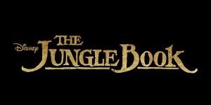 junglebook_log banner