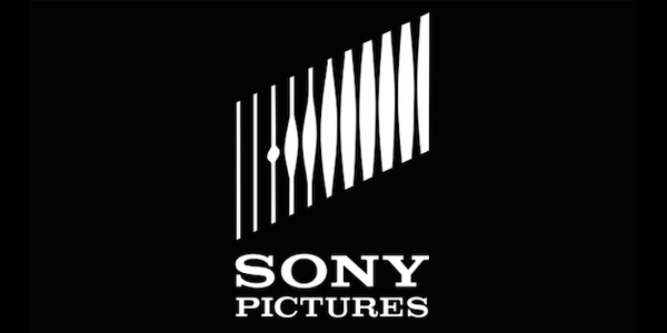 sony pictures banner