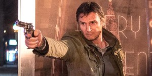 Run All Night Liam Neeson