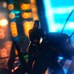 Box-Office USA: Ant-Man vince il weekend negli USA, 30 milioni per Trainwreck