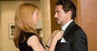 Robert Downey Jr. conferma il ritorno di Gwyneth Paltrow nei panni di Pepper