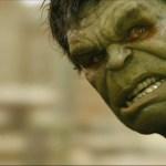 Avengers: Age of Ultron, la descrizione di Hulk Vs. Hulkbuster nel dettaglio