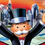 Il Monopoly compie 80 anni, lanciata la votazione per scegliere le 22 città del nuovo tabellone