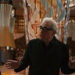 Martin Scorsese in trattative per dirigere il biopic del pianista Byron Janis