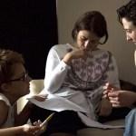 BadTaste.it intervista Alba Rohrwacher e Laura Bispuri, in due in concorso alla Berlinale
