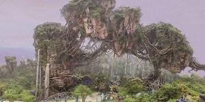 avatarland banner