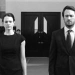 Intervista a regista e protagonista di Chorus, il cinema francocanadese che ha ucciso i suoi padri
