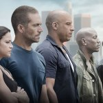 Bad Movie – Fast & Furious 7, di James Wan