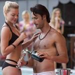 Due nuovi spot italiani di Focus – Niente è come sembra