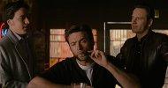 X-Men: Apocalisse, Wolverine in azione in un video dal backstage