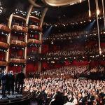 Oscar 2015: da Chris Pratt a Jessica Chastain, ecco chi annuncerà i premi