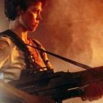 """Neill Blomkamp: """"Il mio Alien sarà il fratello genetico di Aliens – Scontro Finale"""""""
