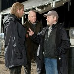 Kenneth Branagh riflette sulla sua esperienza con i Marvel Studios