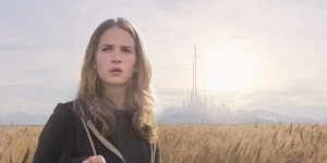 tomorrowland banner