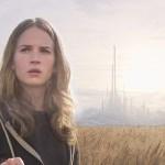Ecco il teaser trailer italiano di Tomorrowland – Il Mondo di Domani, nuovo film di Brad Bird