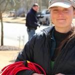 Il regista di Midnight Rider finisce in carcere per la morte di Sarah Jones
