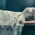 Il photoshoot di Emilia Clarke per l'Hollywood reporter e le sue dichiarazioni su Terminator: Genisys