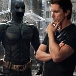Ecco il trailer di Cinquanta Sfumature di Bruce Wayne!
