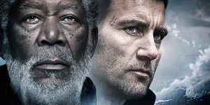 Clive Owen Morgan Freeman Last Knights