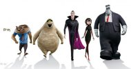 Box-Office Italia: Hotel Transylvania 2 in testa venerdì, Inside Out sfiora i 20 milioni