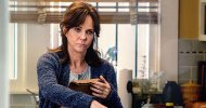 Sally Field ha odiato il suo ruolo in The Amazing Spider-Man