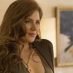 Nocturnal Animals: Amy Adams e Jake Gyllenhaal per il nuovo film di Tom Ford