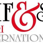 Bif&st 2015 – Munzi è il Miglior Regista mentre il Bif&st 2015 fa record di presenze