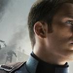 Captain America: Civil War, un altro personaggio si aggiunge alla lista dei protagonisti