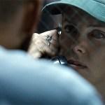 Charlize Theron protagonista di una clip e del poster di Dark Places