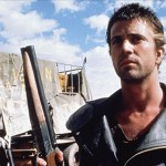 Perché Mel Gibson non compare in Mad Max: Fury Road?