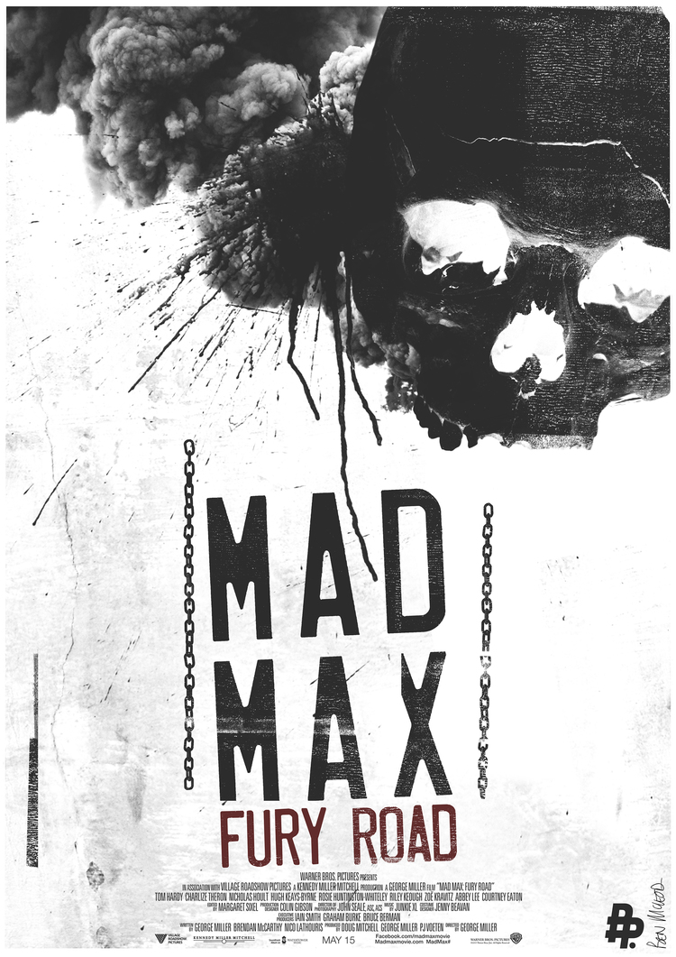mad-max-fury-road-poster-art-collection-from-poster-posse7