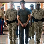 Tom Cruise parla dello spettacolare stunt aereo di Mission: Impossible – Rogue Nation