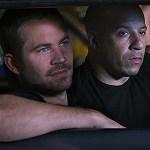 Quando la vita e il cinema si intrecciano: il compositore di Fast & Furious 7 sul tributo a Paul Walker
