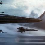 Star Wars: Il Risveglio della Forza nelle sale italiane dal 16 dicembre!