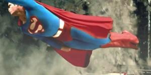 supermandreas