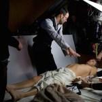 Tom Ford dirigerà Nocturnal Animals su produzione di George Clooney