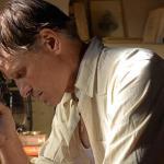 Viggo Mortensen rivela perché ha rifiutato una parte in The Hateful Eight