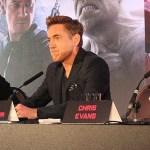 Avengers: Age of Ultron, le nostre foto e video in diretta dalla premiére di Londra!