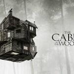 Joss Whedon e Drew Goddard accusati di plagio per Quella Casa nel Bosco