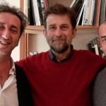 Cannes 68: Meno mostruosa del solito, la selezione ha stupito solo noi