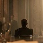 Spectre: Christoph Waltz ribadisce di non essere Blofeld