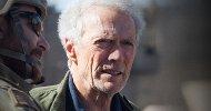 Clint Eastwood dirigerà il biopic di Chesley Sullenberg, l'eroe del Miracolo sull'Hudson