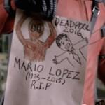 Ufficiale: Ryan Reynolds conferma che Deadpool avrà un Rating R!