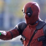 Ryan Reynolds commenta la morte di Deadpool, nuove foto dal set