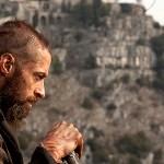 Hugh Jackman sarà san Paolo per la Warner Bros., Ben Affleck e Matt Damon produttori