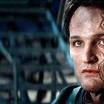 Terminator: Genisys, Jason Clarke sui colpi di scena del trailer finale