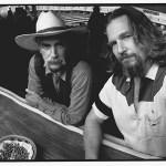 Jeff Bridges colleziona foto dal backstage dei suoi film fin dagli anni ottanta