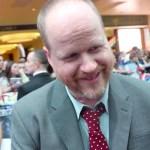 """Joss Whedon: """"Ho guadagnato più con Dr. Horrible che con il primo Avengers"""""""